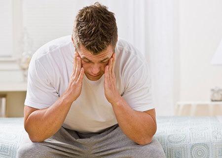 Bệnh tăng sinh tuyến tiền liệt là gì