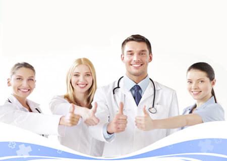 Chất lượng phòng khám nam khoa kinh đô