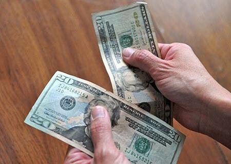 Chi phí chữa hẹp bao quy đầu