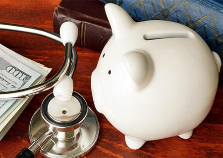 Chi phí chữa viêm quy đầu