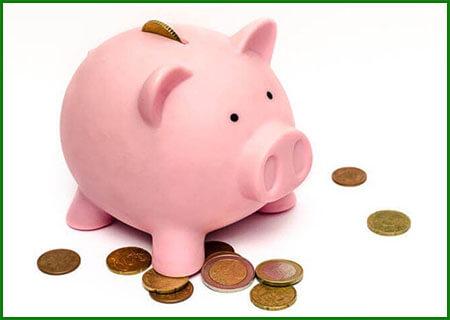 Chi phí khám chữa viêm bàng quang