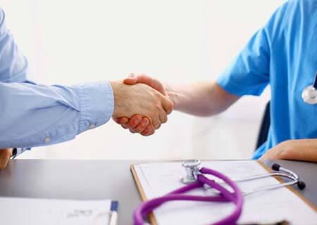 Địa chỉ điều trị tinh trùng yếu nam giới cần biết