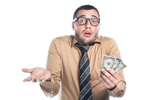 Điều trị u nang tuyến tiền liệt bao nhiêu tiền