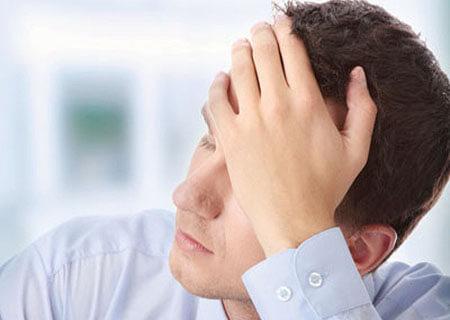 Mức độ nguy hại của viêm quy đầu