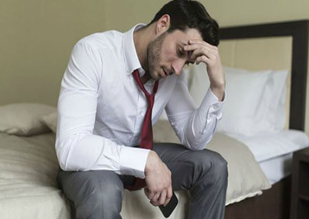 Nguyên nhân gây u nang tuyến tiền liệt