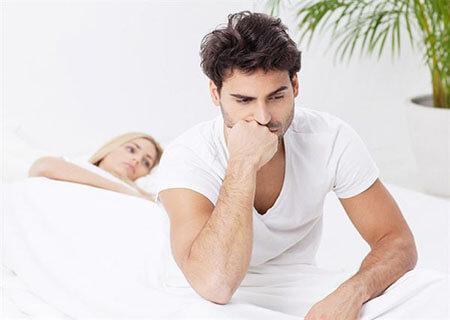 Nguyên nhân viêm tuyến tiền liệt là gì