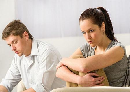 Tác hại của bệnh liệt dương gây ra cho nam giới