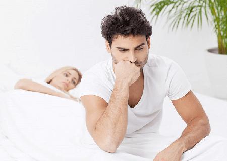 Thế nào là u nhú sinh dục