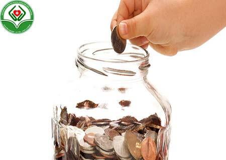 Chi phí điều trị bệnh chlamydia