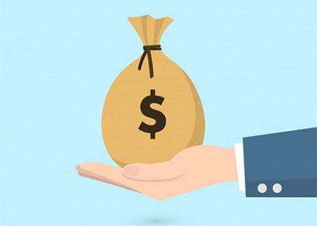 Chi phí điều trị viêm tinh hoàn
