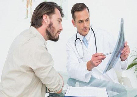 Điều trị tiểu buốt, tiểu rát ở đâu đạt hiệu quả