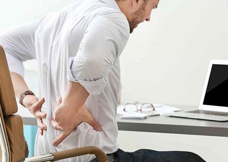 Nhận biết bệnh đau tuyến tiền liệt