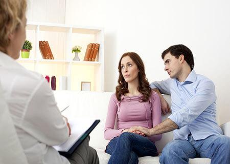 Phương pháp điều trị tinh trùng yếu