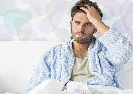 Tác hại của bệnh viêm tinh hoàn