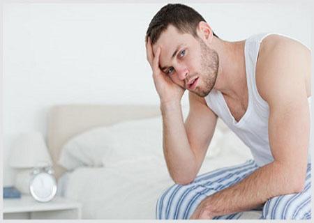 Tác hại nguy hiểm từ bệnh viêm túi tinh