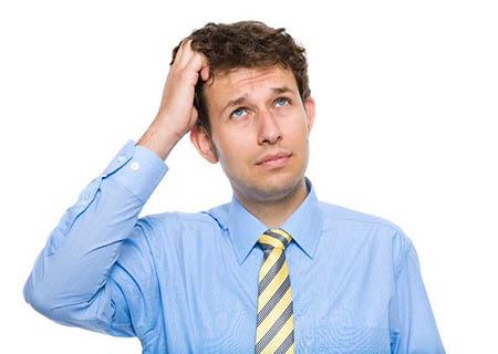 Nguyên nhân gây đứt dây hãm dương vật là gì