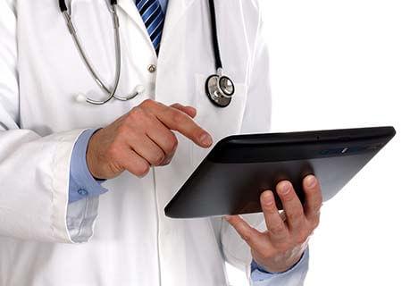 Đến đâu điều trị bệnh nam khoa đạt hiệu quả cao