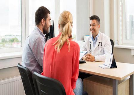 Địa chỉ điều trị âm đạo bị ngứa rát