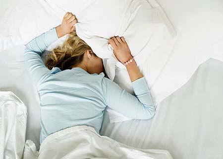Ngứa có phải là dấu hiệu của bệnh mụn rộp sinh dục