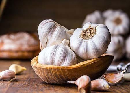 Chế độ dinh dưỡng khiến tinh trùng có mùi hôi