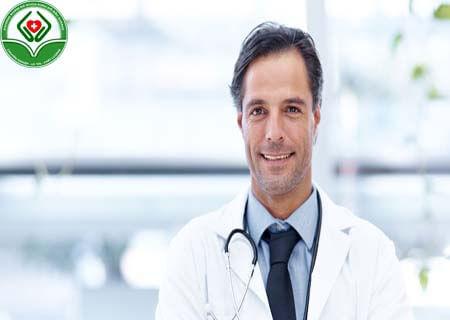 Chữa tinh trùng yếu bằng biện pháp ngoại khoa