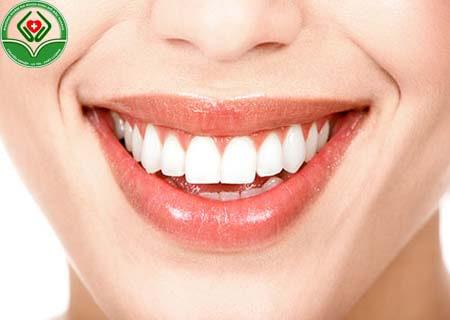 Thời gian sống của tinh trùng trong miệng