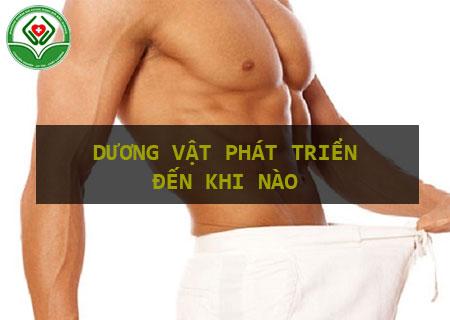 duong-vat-phat-trien-den-nam-bao-nhieu-tuoi