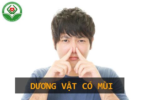tai-sao-duong-vat-co-mui-hoi
