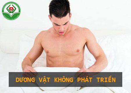 tai-sao-duong-vat-khong-phat-trien