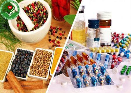 phương pháp điều trị tinh trùng không hóa lỏng