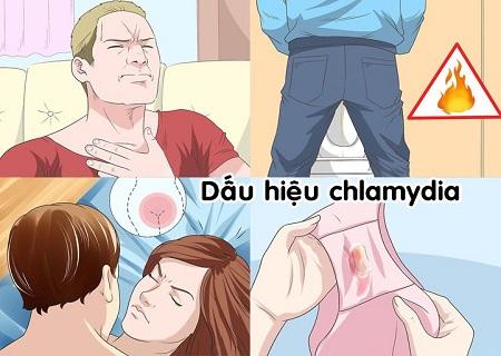 trieu-chung-nhiem-khuan-chlamydia