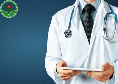 Cần làm gì khi siêu âm bị viêm tuyến tiền liệt