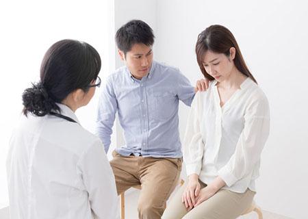 Kỹ thuật CRS điều trị tận gốc viêm bàng quang