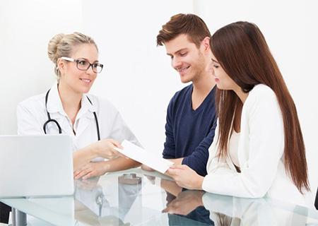 Phòng khám Kinh Đô chữa viêm bàng quang