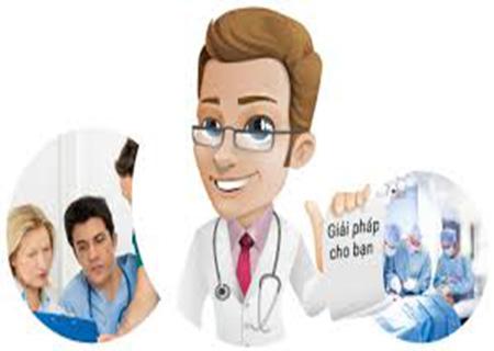 Phương pháp CRS chữa đau duong vật hiệu quả