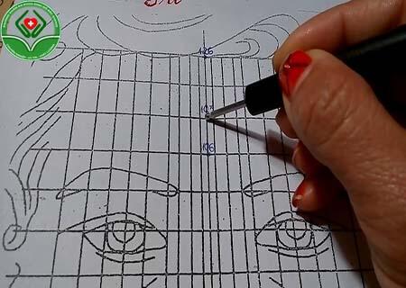 Phương pháp diện chẩn chữa viêm bàng quang chất lượng