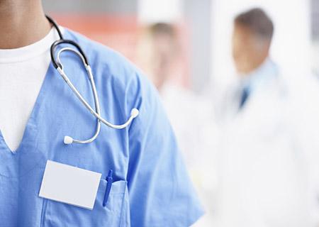 Viêm nhiễm nam giới điều trị ở đâu?