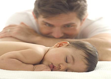 Viêm nhiễm sinh dục nam ảnh hưởng lớn tới khả năng sinh sản