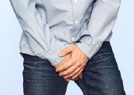 Đau dương vật khiến nhiều nam giới lo lắng