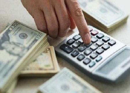 Chi phí điều trị chảy mủ dương vật có chi phí bao nhiêu?