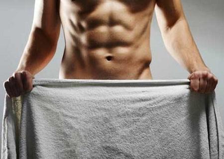 chảy mủ ở bao quy đầu khiến nam giới suy giảm chức năng sinh sản