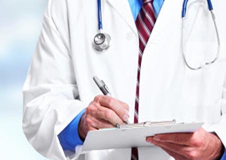Điều trị đường tiết niệu chảy mủ tại phòng khám uy tín