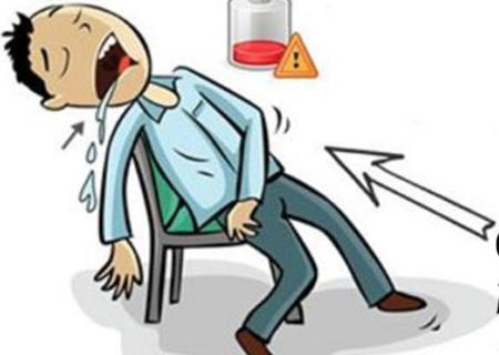 Nhiễm khuẩn tiết niệu khiến cơ thể người bệnh luôn mệt mỏi