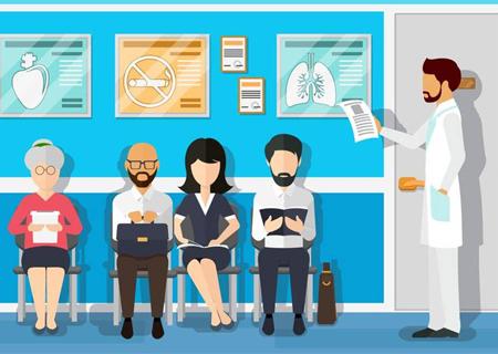 Phòng khám Kinh Đô chữa viêm đường tiết niệu