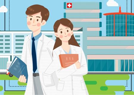 Phòng khám Kinh Đô điều trị buốt ở đường tiết niệu hiệu quả