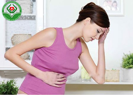 Bệnh viêm đường tiết niệu có tự khỏi không?
