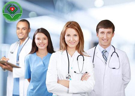 Mách bạn cách chữa viêm đường tiết niệu ở nữ hiệu quả
