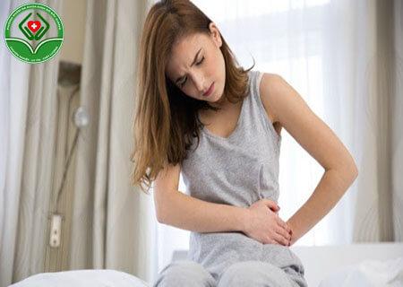 Nguyên nhân viêm đường tiết niệu ở nữ giới