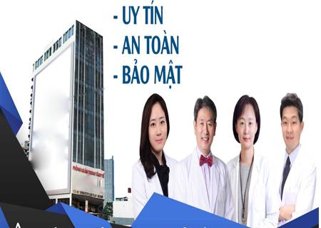 Phòng khám Kinh Đô hỗ trợ điều trị bị đi đái khó và ra máu